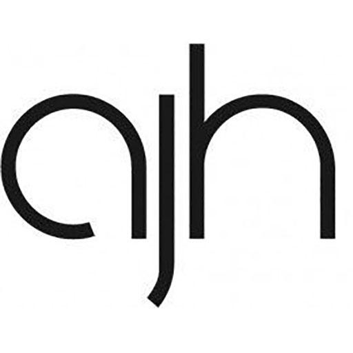 logo_sm_512x512