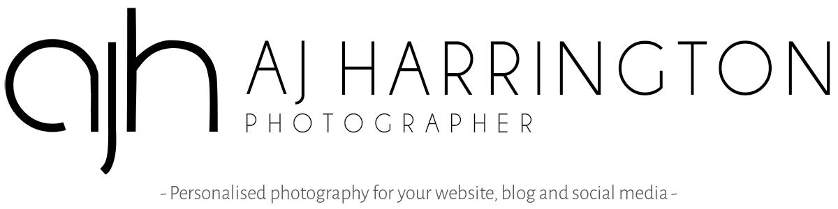 Logo_Website_header