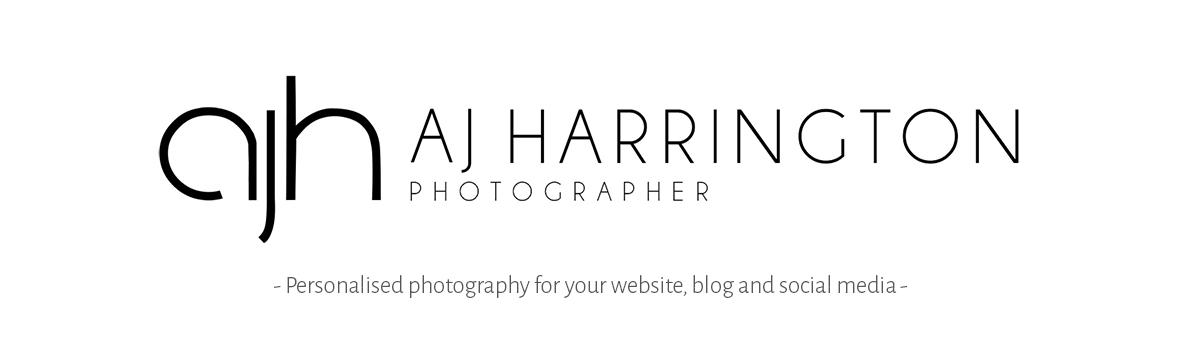 Logo_Website_header_1180x360