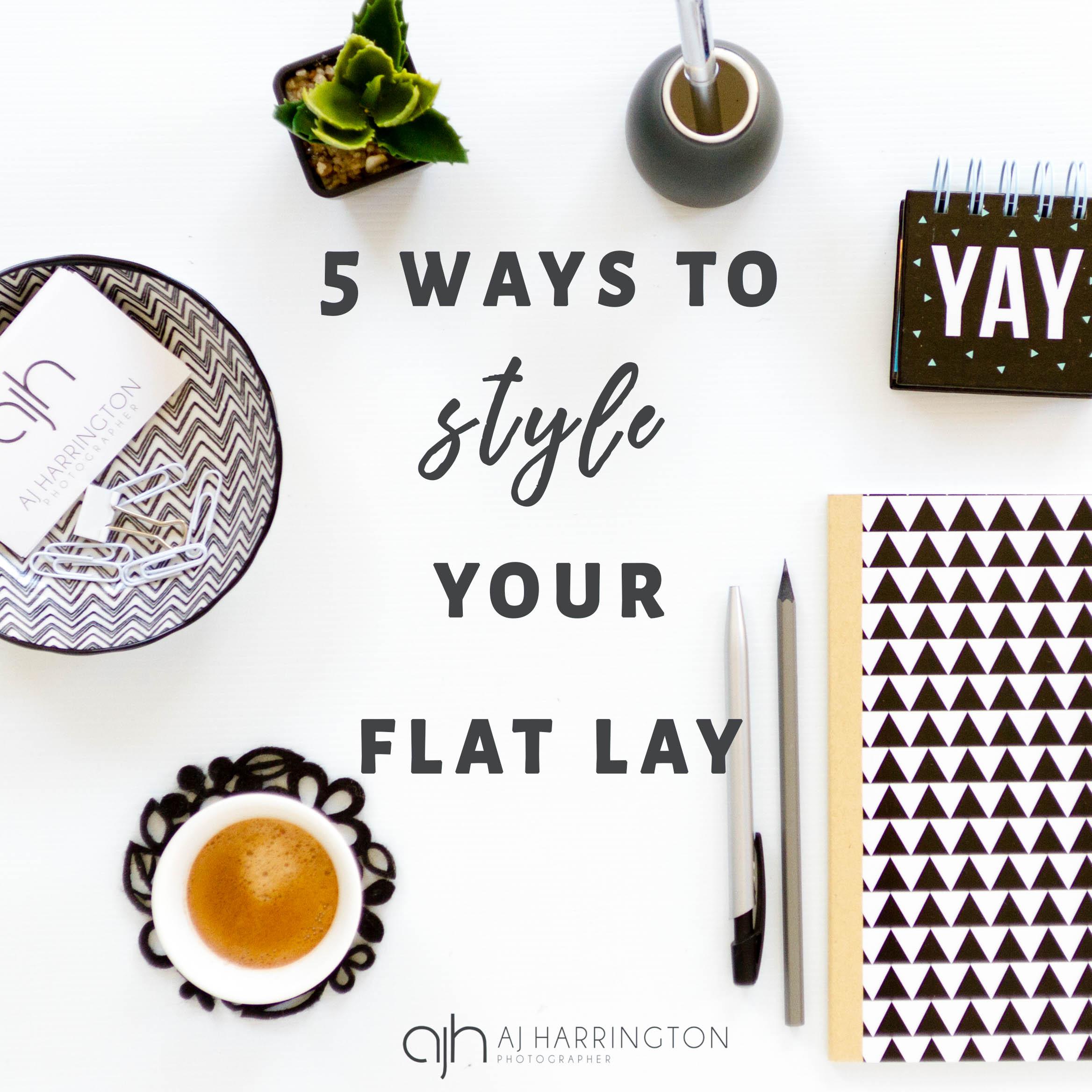 5-way-style-flatlay-2791-edit