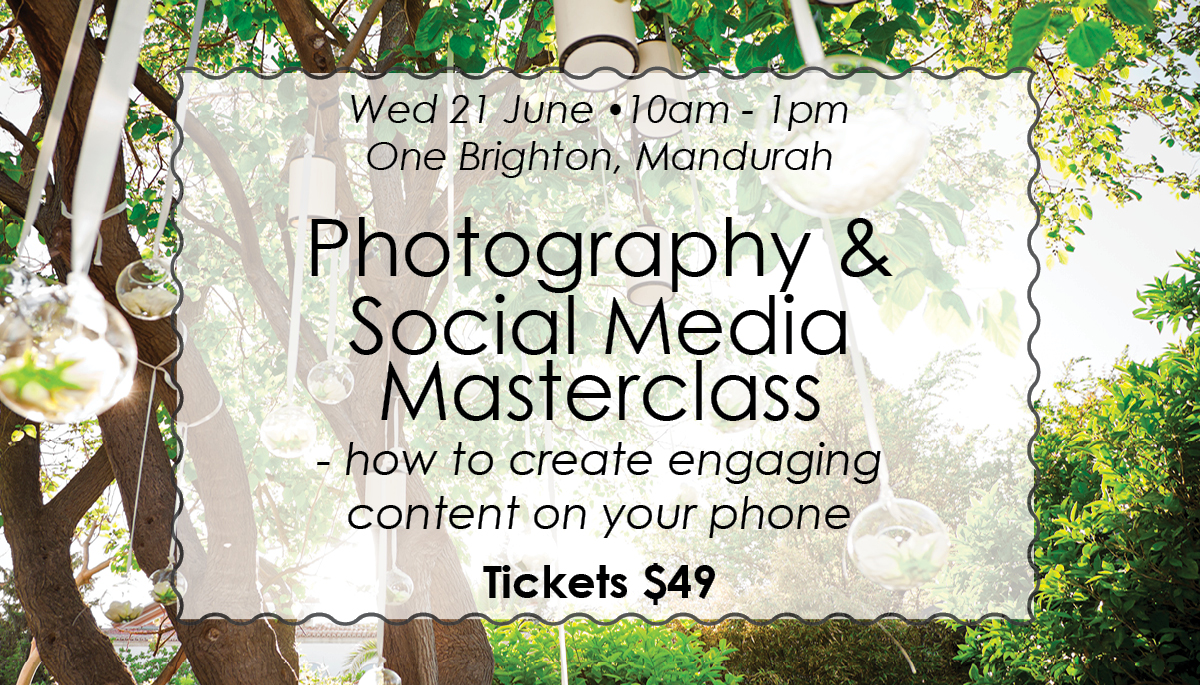 Facebook Event Promo June.jpg