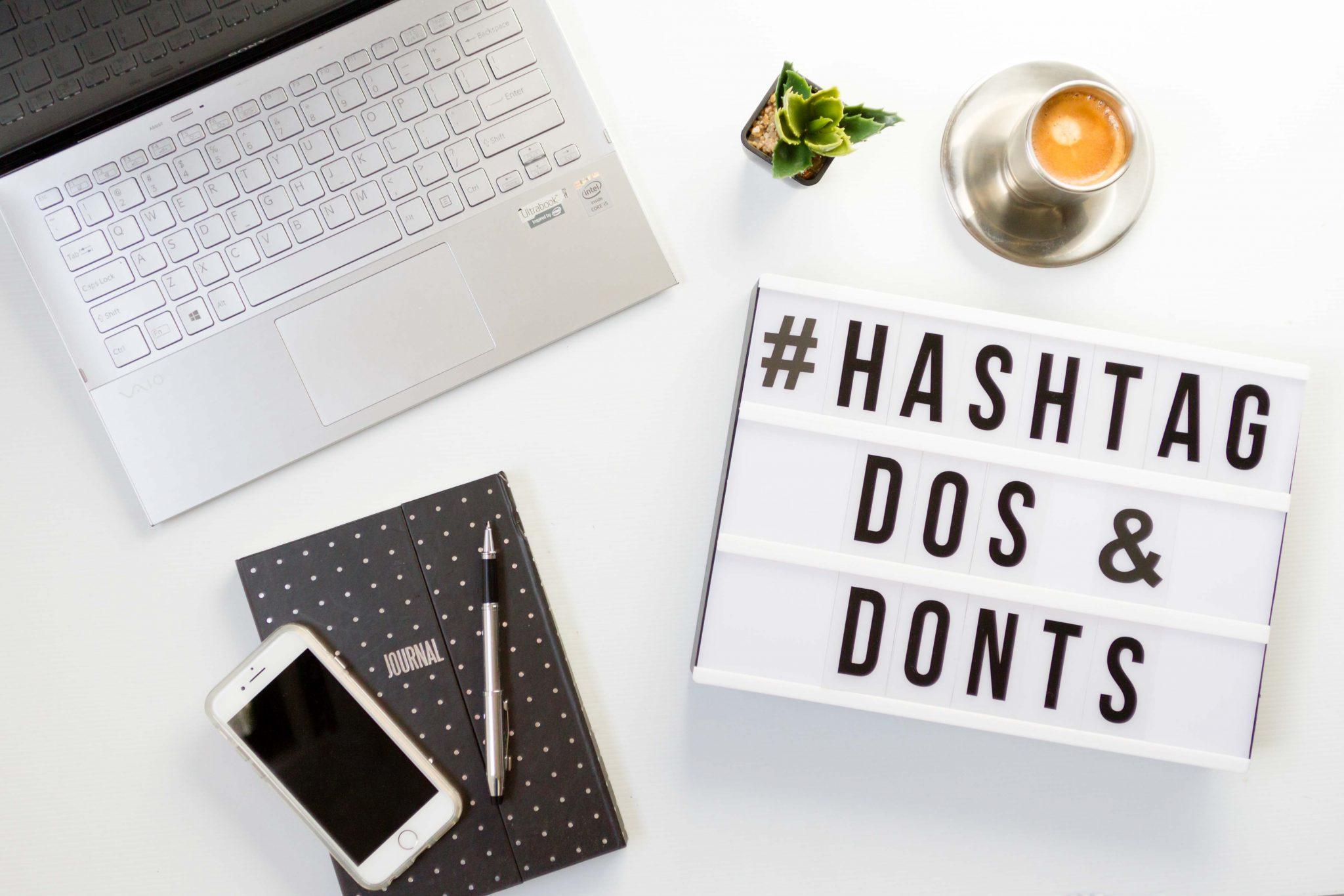 hashtags-2818