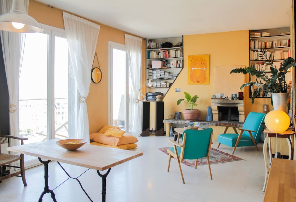 How professional photos helped to make Airbnb a success