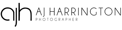 AJ Harrington | Website and Product Photographer, Mandurah