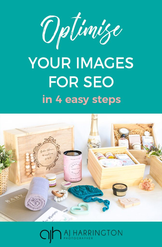 optimise your images for seo pinterest pic