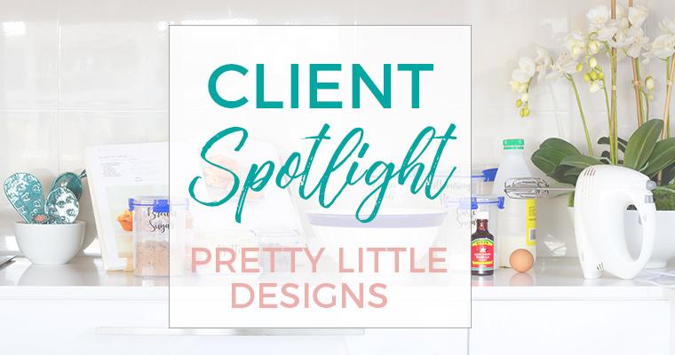 mandurah commercial photography client spotlight header image