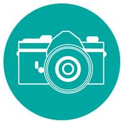 ajharringtonphotos-brand-photographer-mandurah1